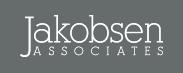 Jakobsen Associates